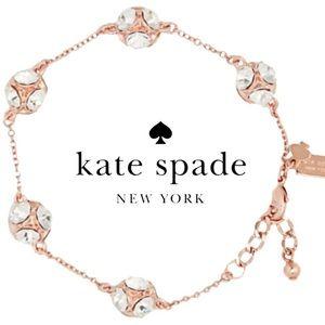 🌟NWT🌟 Kate Spade Bracelet